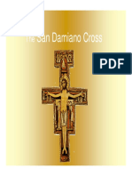 the-san-damiano-cross.pdf