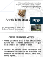 ARTRITIS REUMATOIDE JUVENIL.pdf
