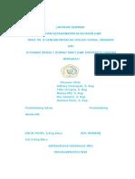 169971886-Seminar-Kasus-I-sos-Kep-Jiwa.docx