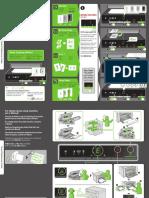 MF3010_QRG_multi_R.pdf