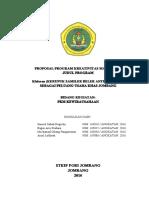 Samuel Sabad Nugroho_stkip Pgri Jombang_pkmk