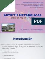 AMGota REUMATOLOGIA HIPEURICEMIA.pdf