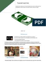 [NO VBV] Tutoriel Cash Out - PCS  &  Paysafe  2017