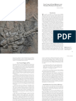 Murphy S.A.-Sema Stones in Lower Myanmar and Northest Thailanda.pdf