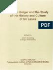 Kieffer-Pulz P.-ceremonial Boundaries in the Sri Lanka