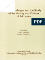 Kieffer-Pulz P.-ceremonial Boundaries in the Sri Lanka
