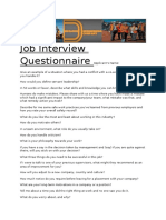 Duncason Job Interview Questionnaire(1).docx