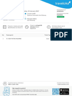 Rexy Putra Pasomba-LUW-NGDWKD-MDC-FLIGHT_ORIGINATING-2.pdf