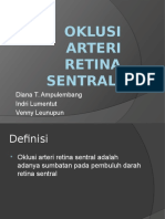 103952971-Oklusi-Arteri-Retina-Sentral.pptx
