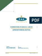 AWNOT-078-AWEG-1.1
