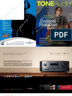 Tone Audio Magazine_073