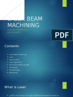 Laserbeammachining2 141105051439 Conversion Gate01