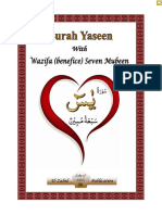 Surah_Yaseen_with_7_Mubeen.pdf