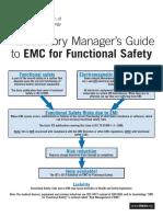 intro-manage-emc.pdf