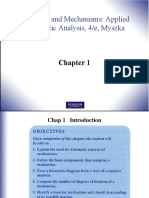Classical Kinematis Chp 1-14
