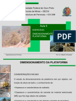 11aula 6.pdf