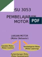 1.Pengenalan Kpd Kawalan Motor (1)