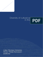 Diversity of Cultural Expressions in the Digital Era (Lilian Richieri Hanania and Anne-Thida Norodom, 2016)