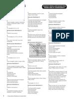 soluciones bugs 6.pdf