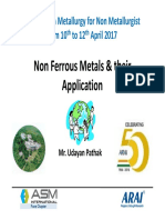 9_Non-Ferrous metals and their application.pdf