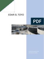 INFORME EDAR EL TOYO.pdf