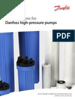 Filter Solutions (1)