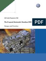 5R55W S Manual Repair ATSG 2 | Manual Transmission | Automatic