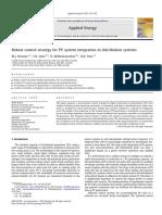 1-s2.0-S030626191200400X-main.pdf