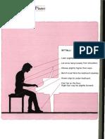 Libro Pianoforte Part 7