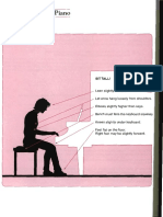 Libro pianoforte_Part_7.pdf