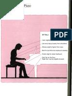 Libro pianoforte_Part_7.pdf