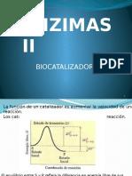 ENZIMAS-II.pptx