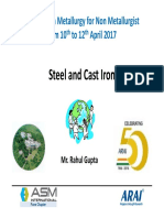 3.2_Properties and application of steels.pdf