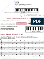 Libro Pianoforte Part 14