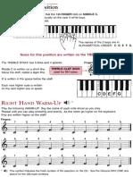 Libro Pianoforte Part 14