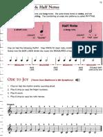 Libro Pianoforte Part 15