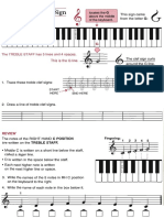 Libro Pianoforte Part 16