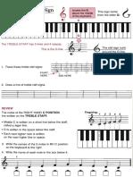 Libro Pianoforte Part 16