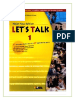 Let-s-Talk-1