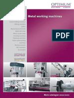 Optimum PDF Catalogue_2010_GB (1)