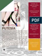 Press Kit Putesia