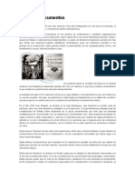 Masoneria_ Centro Riojano