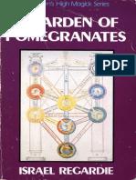 A Garden of Pomegranates.pdf