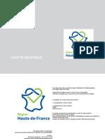 CharteGraphiqueHDF Web