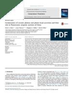 1-s2.0-S167498711400108X-main.pdf
