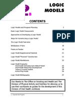 TAMBAHAN ADIK logic_models.pdf
