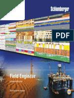 SLB FE Brochure
