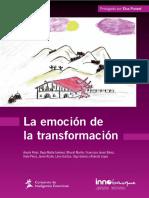 Libro Inteligencia Emocional DEF