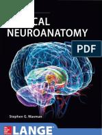 Carpenter Human Neuroanatomy Pdf