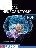 Clinical Neuroanatomy 27E.pdf